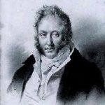 Ferdinando Carulli: una biografía cercana desde una perspectiva personal