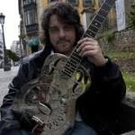 Ángel Miguel, un «local hero»