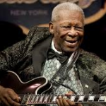 B de Blues: B.B. King