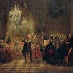Francesco De Salvo, una muestra de la Música de Cámara en el Romanticismo