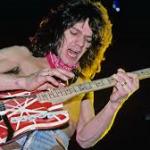 Eddie Van Halen ¿Cómo tardé tanto en escucharte?