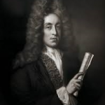 Henry Purcell, músico de leyenda: del clavicémbalo a la guitarra
