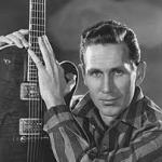 Chet Atkins, el artífice del «Nashville Sound»
