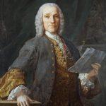 Domenico Scarlatti, un excelso compositor italiano de corazón español