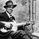 Big Bill Broonzy, un Bluesman urbano